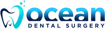 Ocean Dental Surgery Port Macquarie Logo